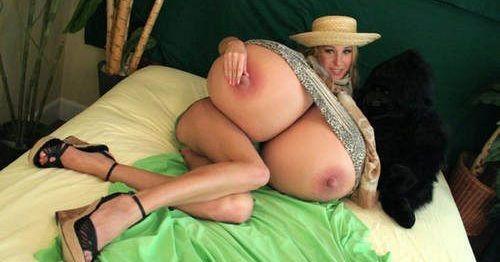 Девушки с мега большой грудью Онлайн секс игры, скачать секс игры.